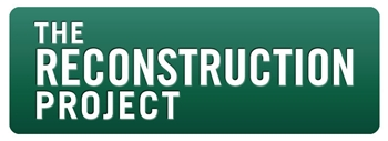 reconstruction-project-logo